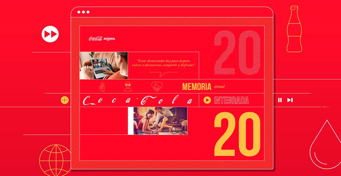 Carrusel-Andina-2020-1